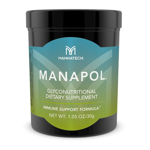 Manapol® Powder