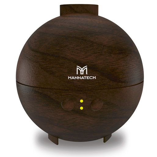 Essential Oils -  Serenity Home Diffuser
